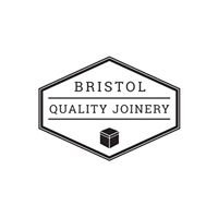 Bristol Quality Joinery