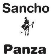 Libreria Sancho Panza
