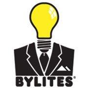 Bylites, Inc.