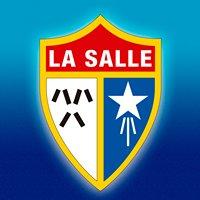 Colégio La Salle Toledo