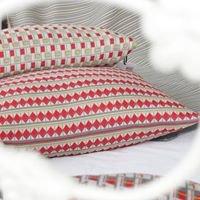 Wendy Shaw Textile Designer