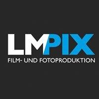LMPIX - FILM- UND FOTOPRODUKTION