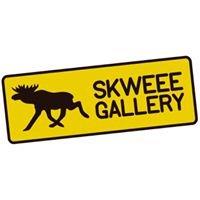Skweee Gallery