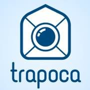 Trapoca