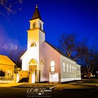 Loveland Bible Church