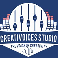 CreatiVoices Productions