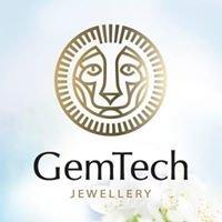 Gem Tech