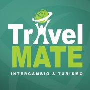Travelmate Presidente Prudente