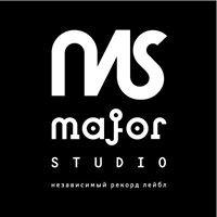 "Студия звукозаписи ""Major_Studio"" Moscow"