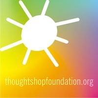 thoughtshop foundation