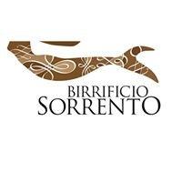 Birrificio Sorrento