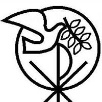 Peace With Christ Lutheran Church - Fort Collins