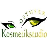 Kosmetikstudio Ostheer Suslik - Catherine Fachstudio