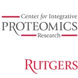 Rutgers Center for Integrative Proteomics Research