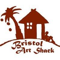Bristol Art Shack