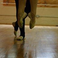 Rast Ballet Fan Page