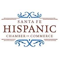 Santa Fe Hispanic Chamber of Commerce