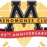 Performing Arts at  Menomonee Club