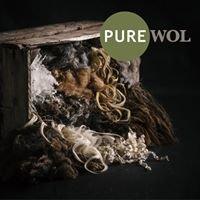 Purewol