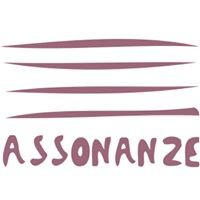Assonanze