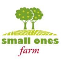Small Ones Farm