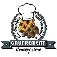 Gaufrement Concept Store