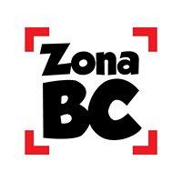 Zona BC