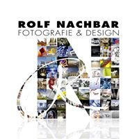 Rolf Nachbar Fotografie & Design