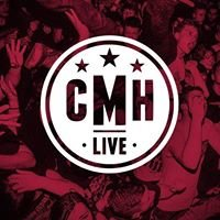 CMH Live