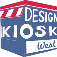 Design Kiosk West