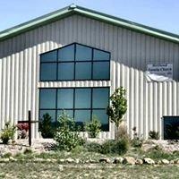 Berthoud Family Church