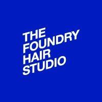 The Foundry hair studio