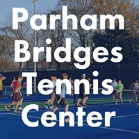 Parham Bridges Tennis Center
