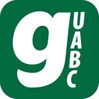 Gaceta UABC