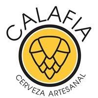 Cerveceria Calafia