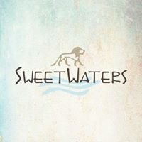 Sweetwaters