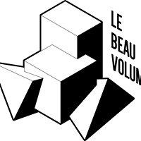 Le Beau Volume