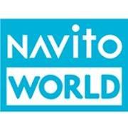 Navito World