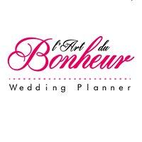 L Art du Bonheur - Wedding Planner