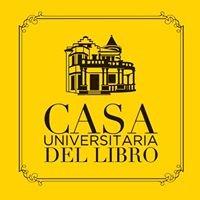 Casa Universitaria del Libro UANL