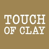 Touch of Clay