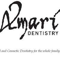 Amari Dentistry