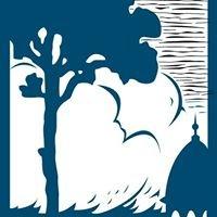 Larchmont Historical Society