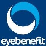 Eyebenefit