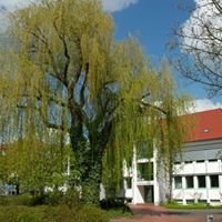 Hubertus-Schwartz-Berufskolleg in Soest
