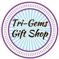 Tri-Gems Gift Shop