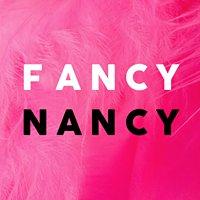 Fancy Nancy Design