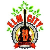 Elm City Music Fest