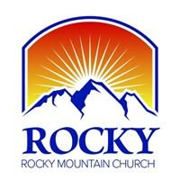 Rocky Mountain Evangelical Free Church