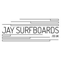 Jay Surfboards